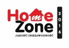 HOME ZONE Quality and Reliability