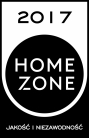 HOME ZONE Quality and Reliability 2017