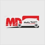 MD Rally Team